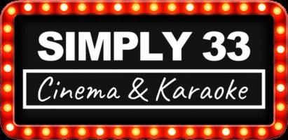 logo 2(1)